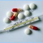 Уход за нечистоплотными больными