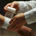 Как избавитьсяот пролежней у лежачих больных