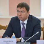 Весна 2015 года станет отправной датой развития санитарной авиации в Приморье - Серебряков