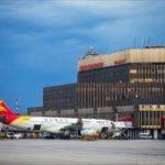 С неба на землю: масштабное развитие Москвы остановит авиация?